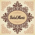 bakul manis_logo new